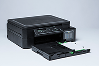 Paper-tray_DCPT510W