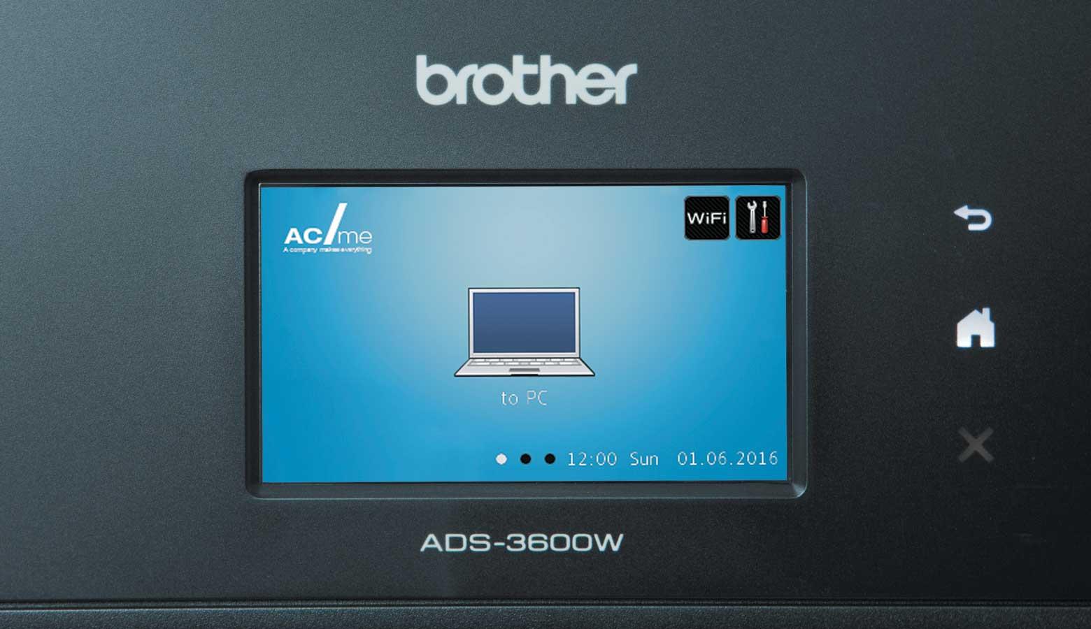 Acme_touchscreen