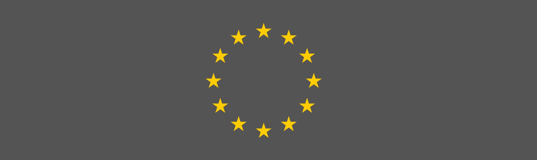 European-flag-stars