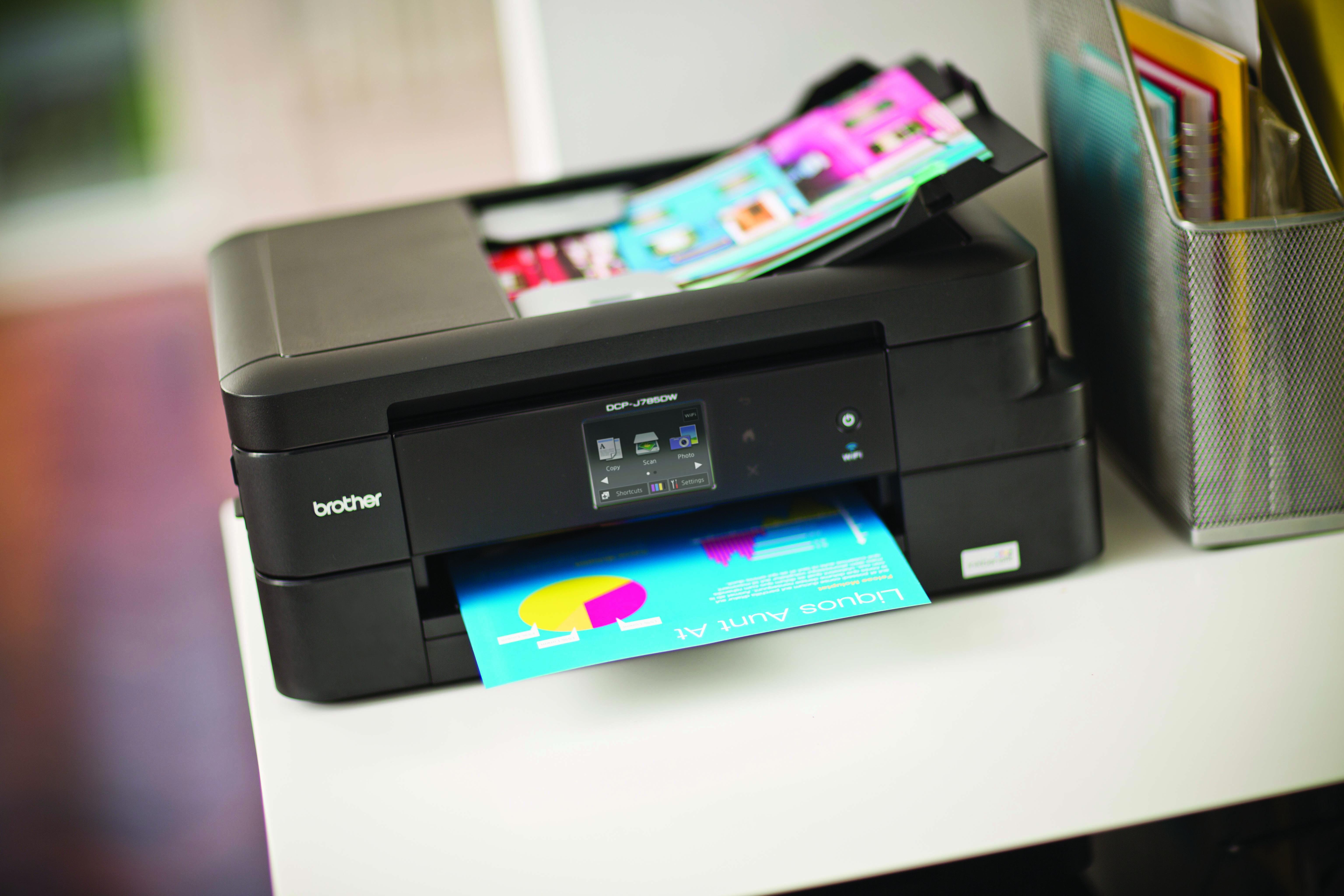compact_desktop_printer