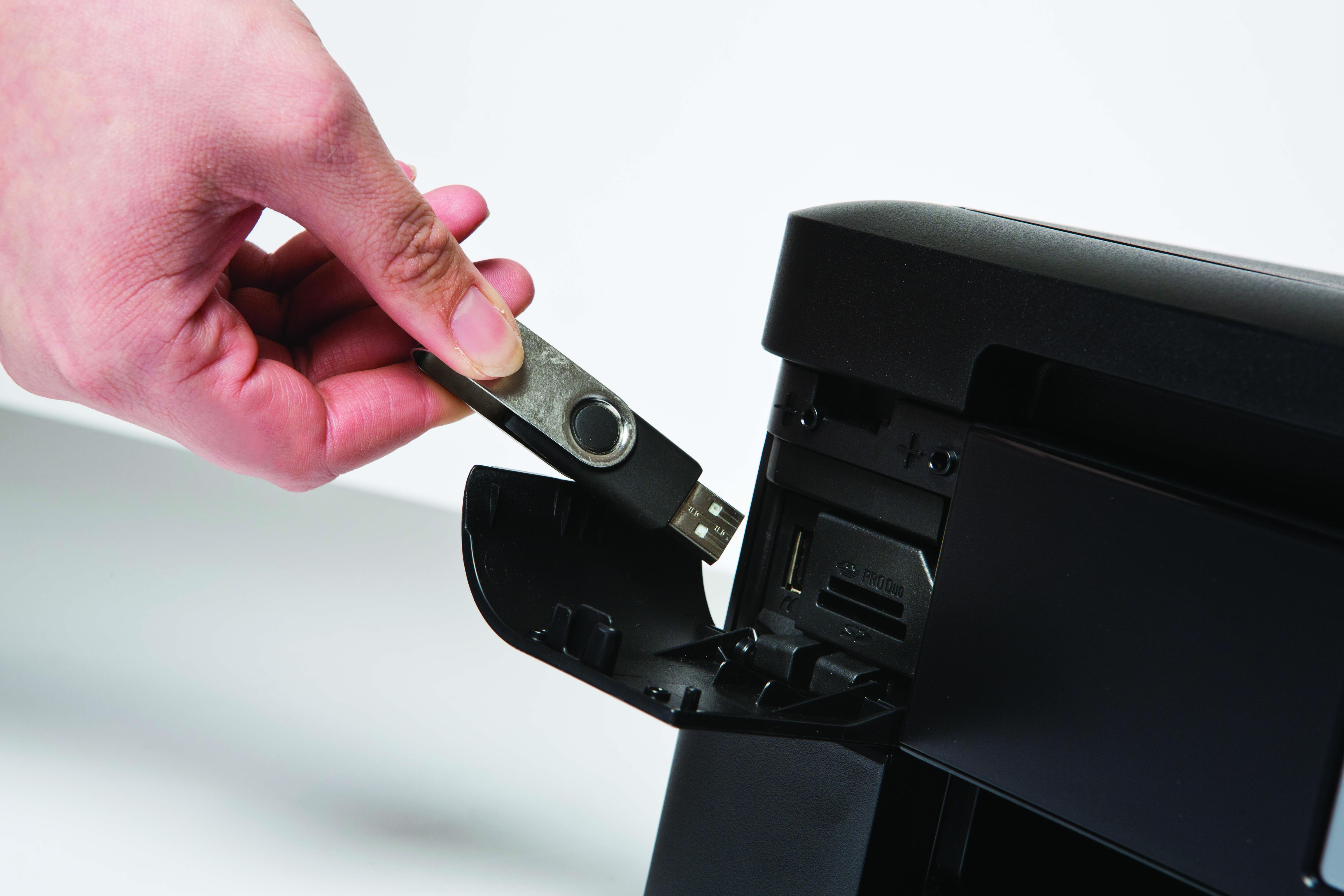 USB_scan_print