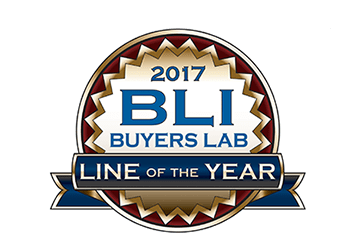 2017_Line-of-the-year