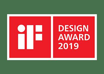 IF-Design-Award-2019