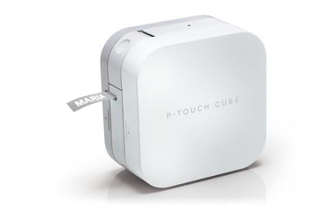PT-P300BT_campaign_Cube_image_str1536x1152px