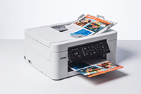 MFCJ497DW_print_copy_scan