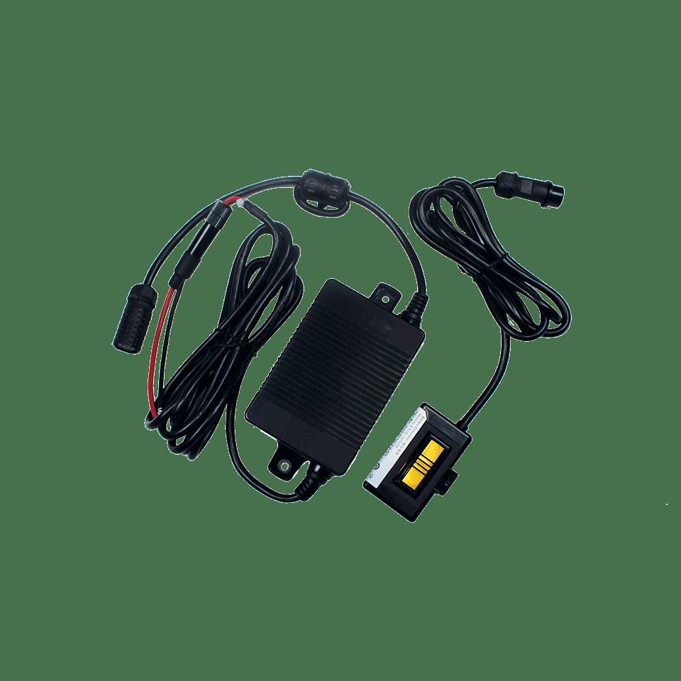 Brother laidinis baterijų eliminatoriaus rinkinys PA-BEK-001WR