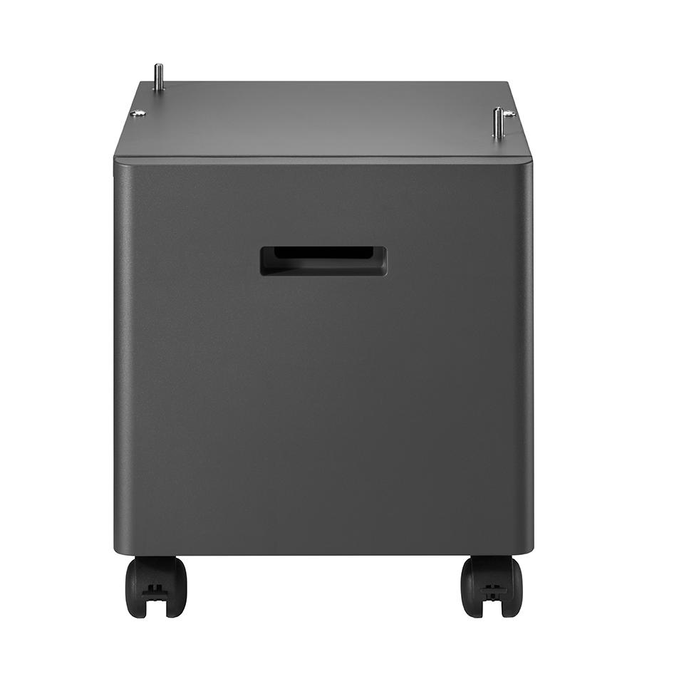 Spintelė L5000 vienspalviams lazeriniams spausdintuvams