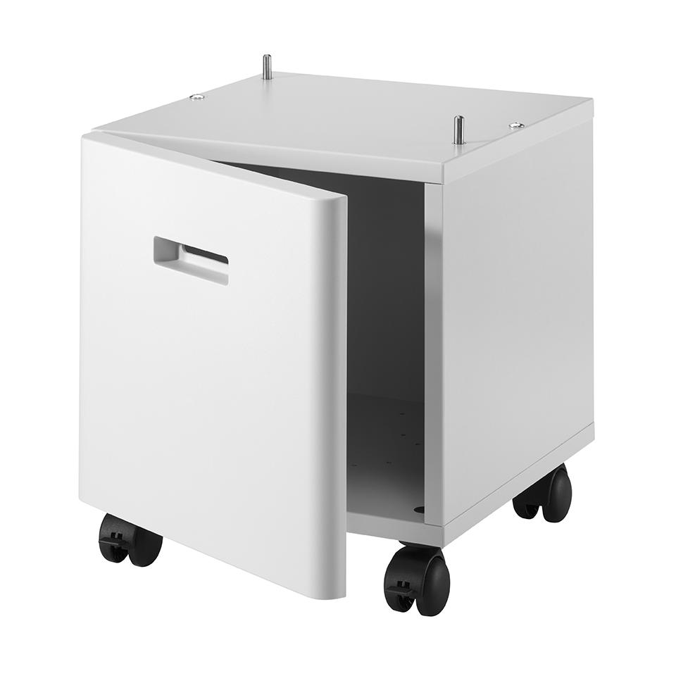 Spintelė L6000 vienspalviams lazeriniams spausdintuvams 4
