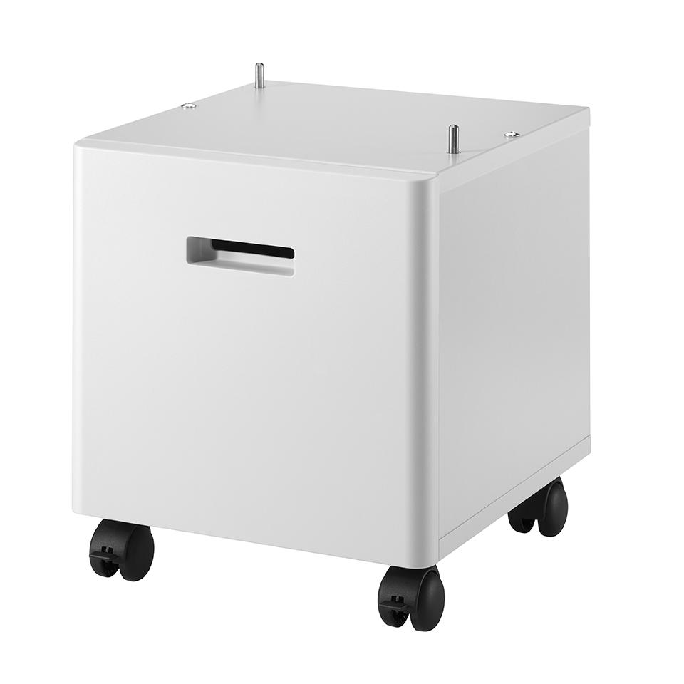 Spintelė L6000 vienspalviams lazeriniams spausdintuvams 2