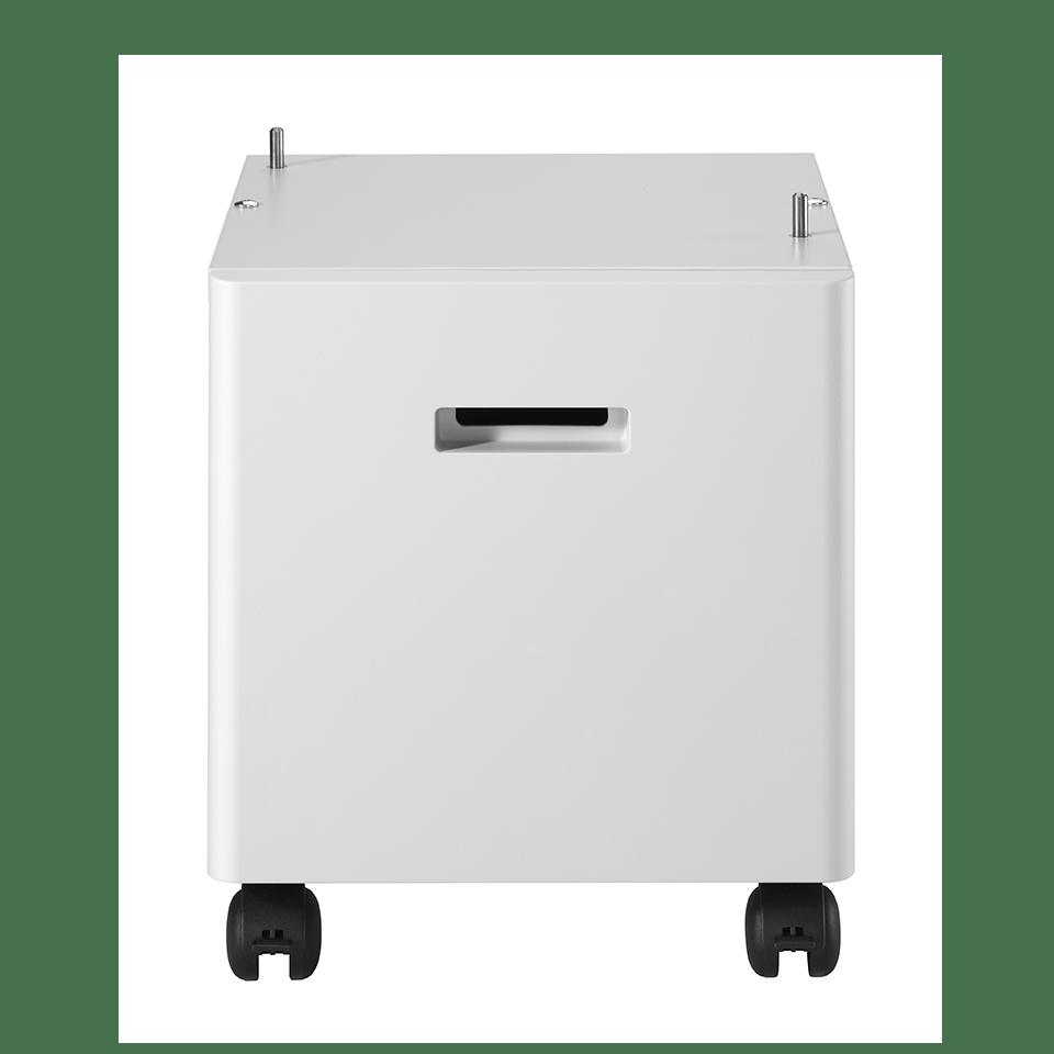 Spintelė L6000 vienspalviams lazeriniams spausdintuvams