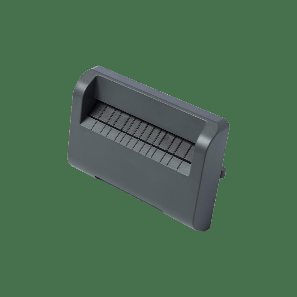 Brother PA-CU-001 etikečių rėžtukas skirtas TD-4D serijai