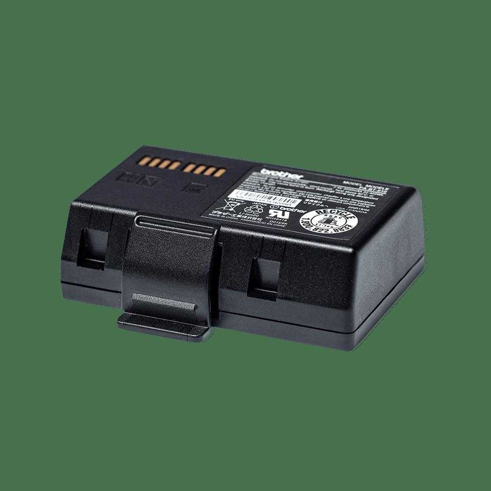 Išmani Brother PA-BT-010 ličio jonų baterija 3