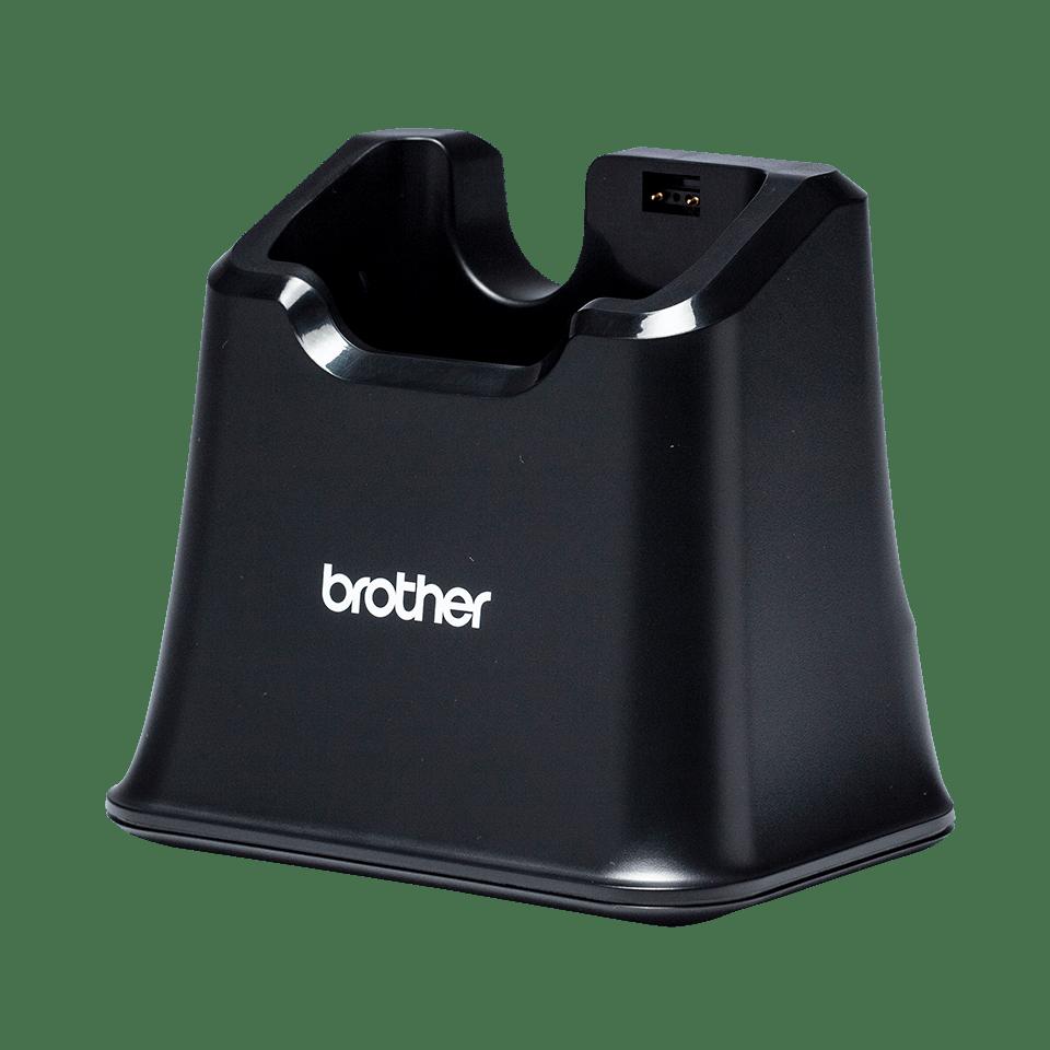Brother PA-CR-003 1 lizdo įkrovimo stovas 4