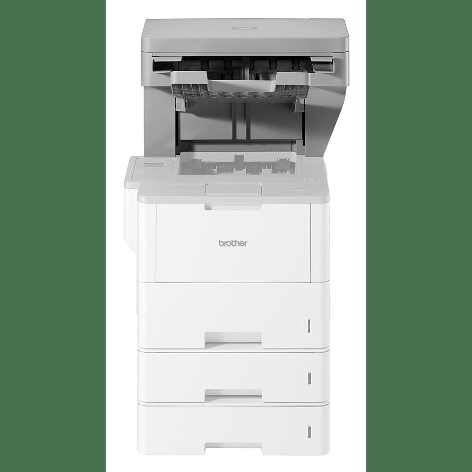 Brother SF-4000 susegiklis skirtas lazeriniam spausdintuvui 4