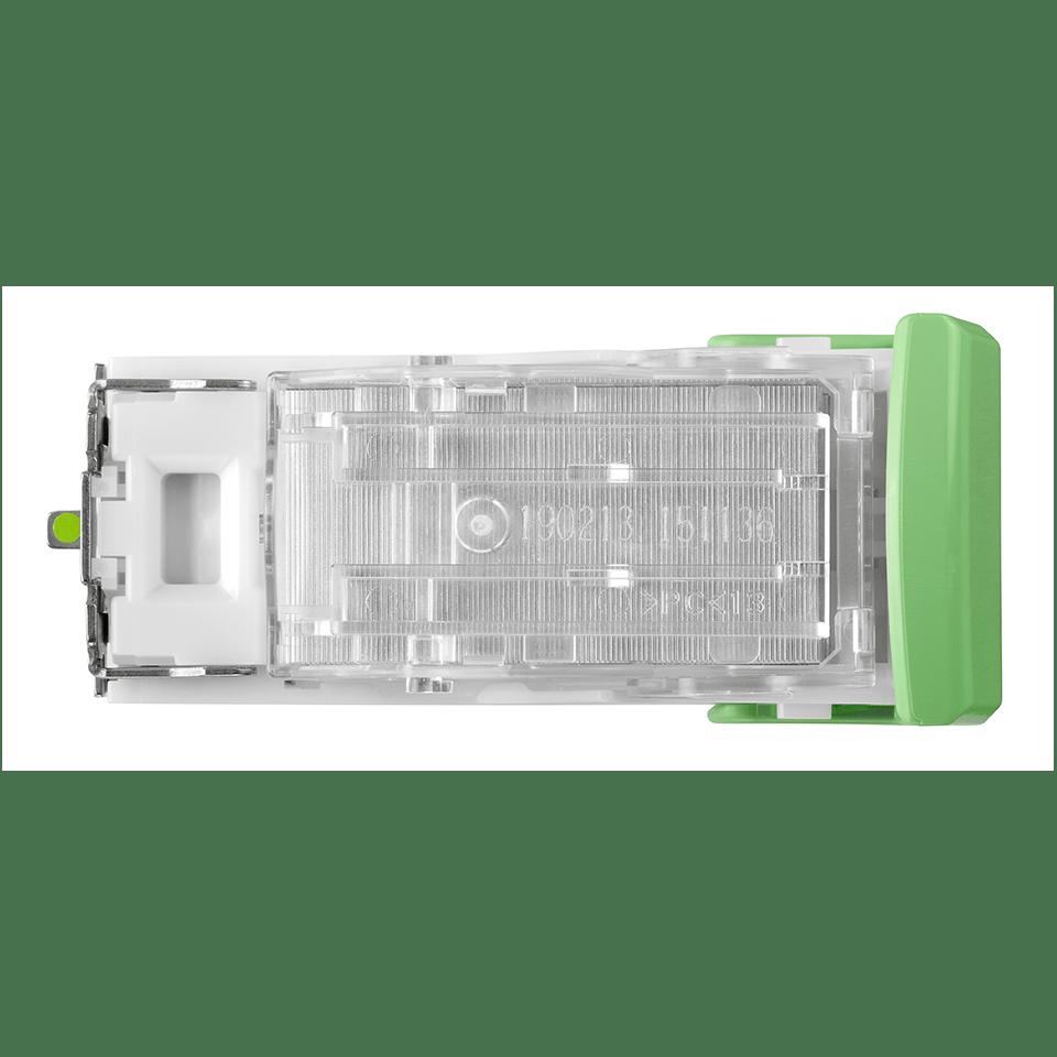 Brother SF-4000 susegiklis skirtas lazeriniam spausdintuvui 8