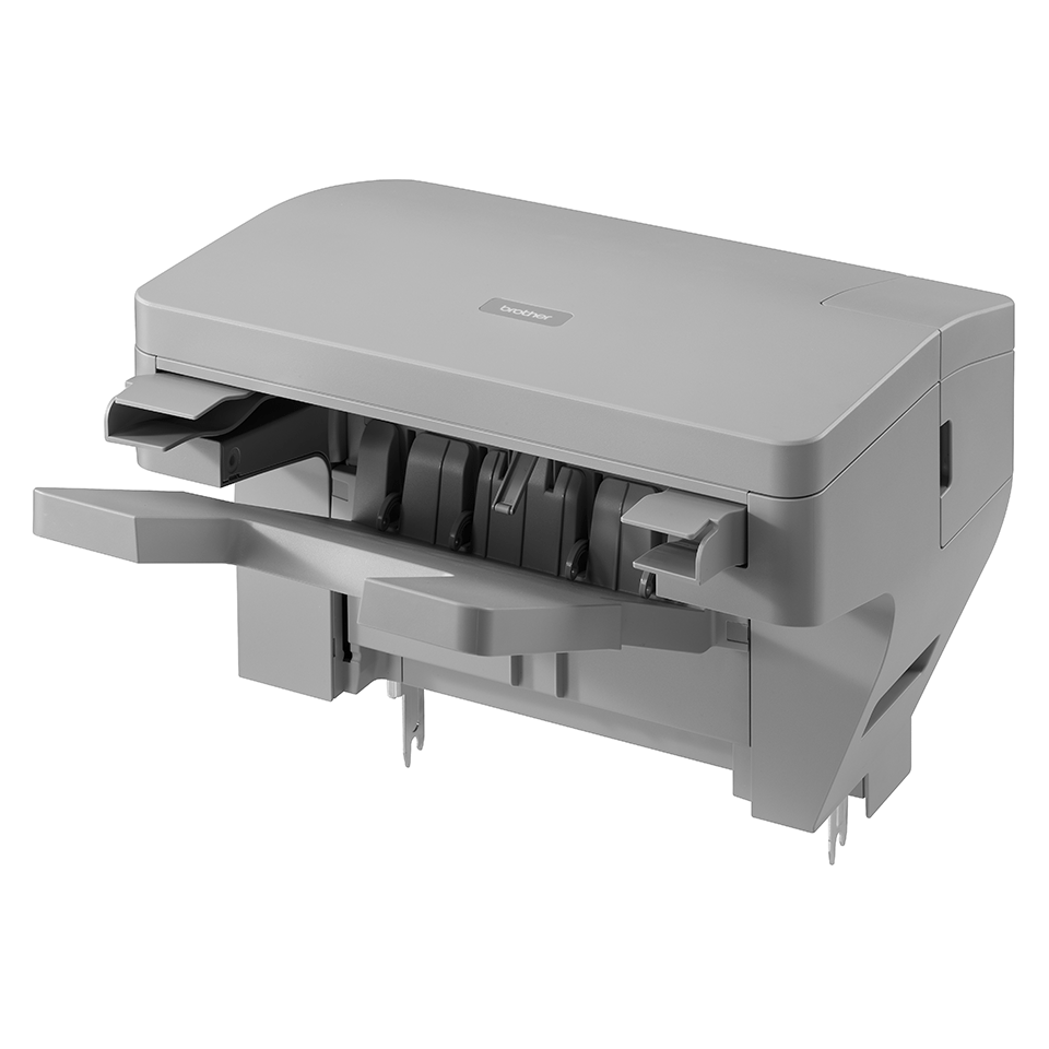 Brother SF-4000 susegiklis skirtas lazeriniam spausdintuvui 2
