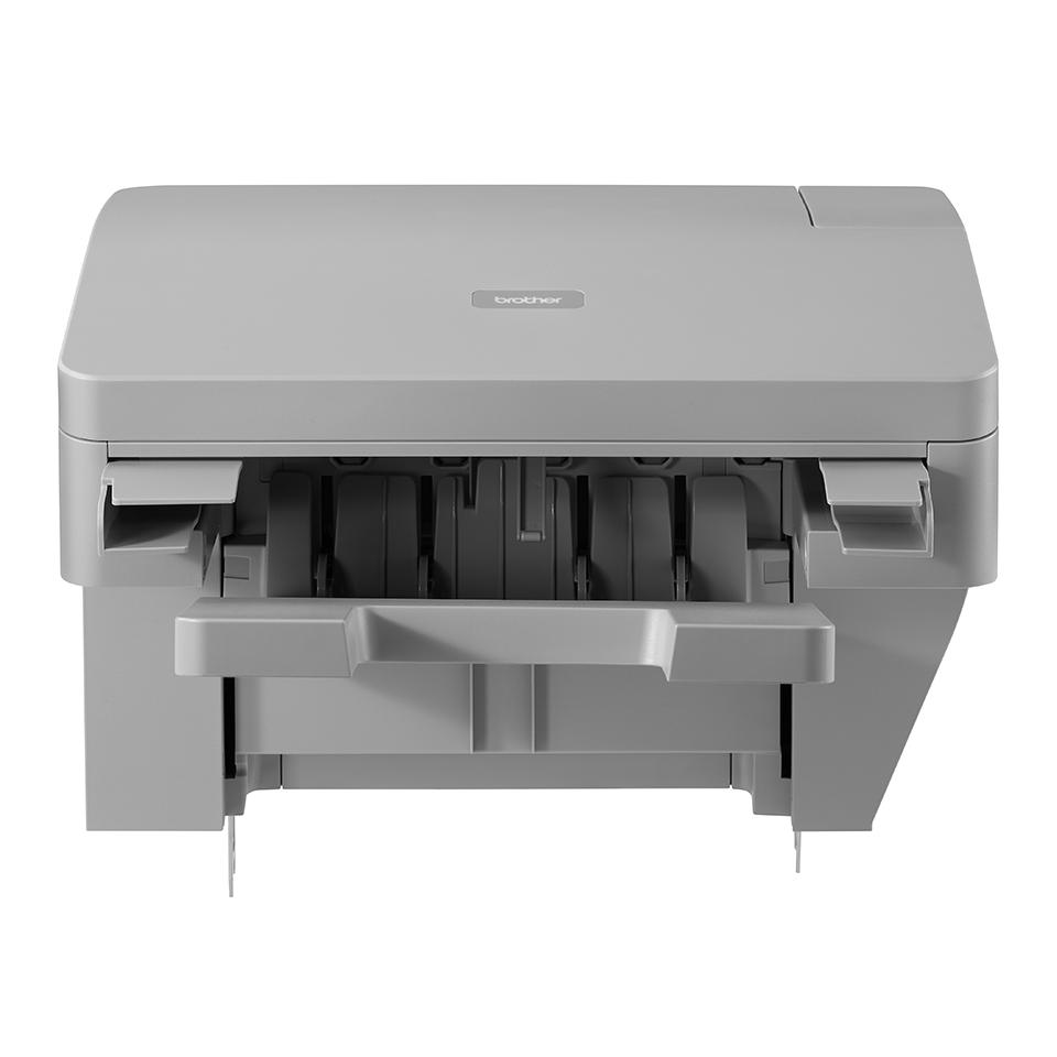 Brother SF-4000 susegiklis skirtas lazeriniam spausdintuvui