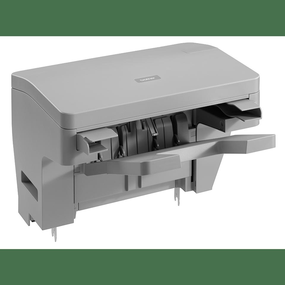 Brother SF-4000 susegiklis skirtas lazeriniam spausdintuvui 3