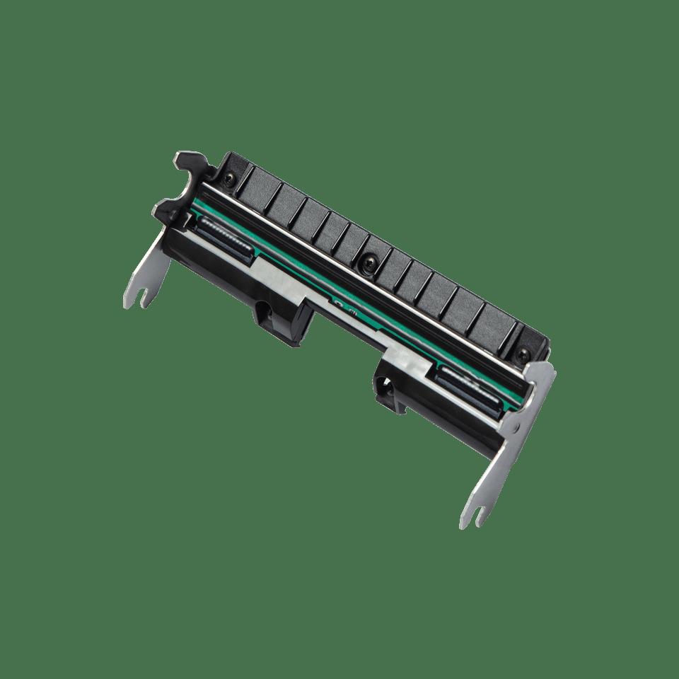 Brother PA-HU3-001 terminio spausdinimo antgalis (300 taškų/colyje)