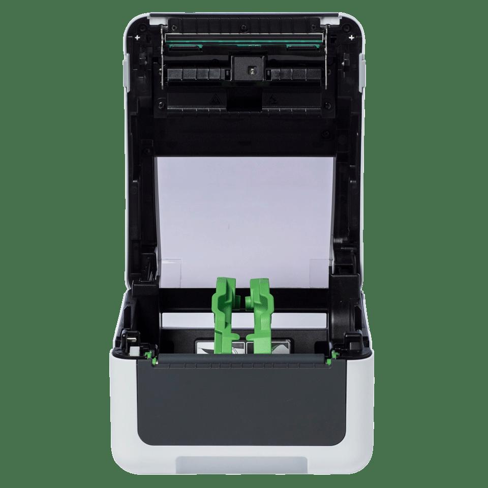 Brother PA-HU3-001 terminio spausdinimo antgalis (300 taškų/colyje) 2