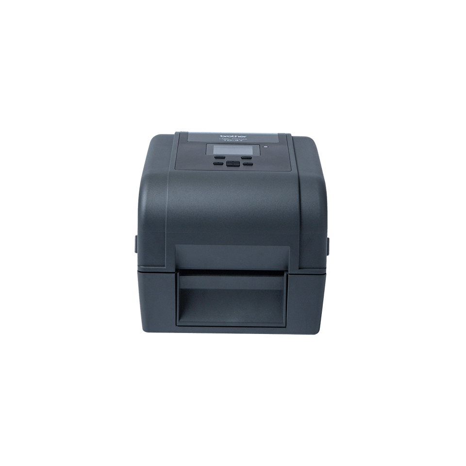 Brother TD-4750TNWB stalinis etikečių spausdintuvas 3