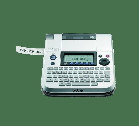 PT1830 0