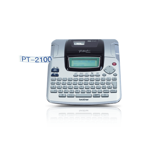 PT-2100 0