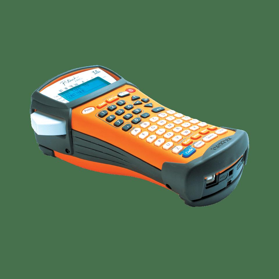 PT-2480