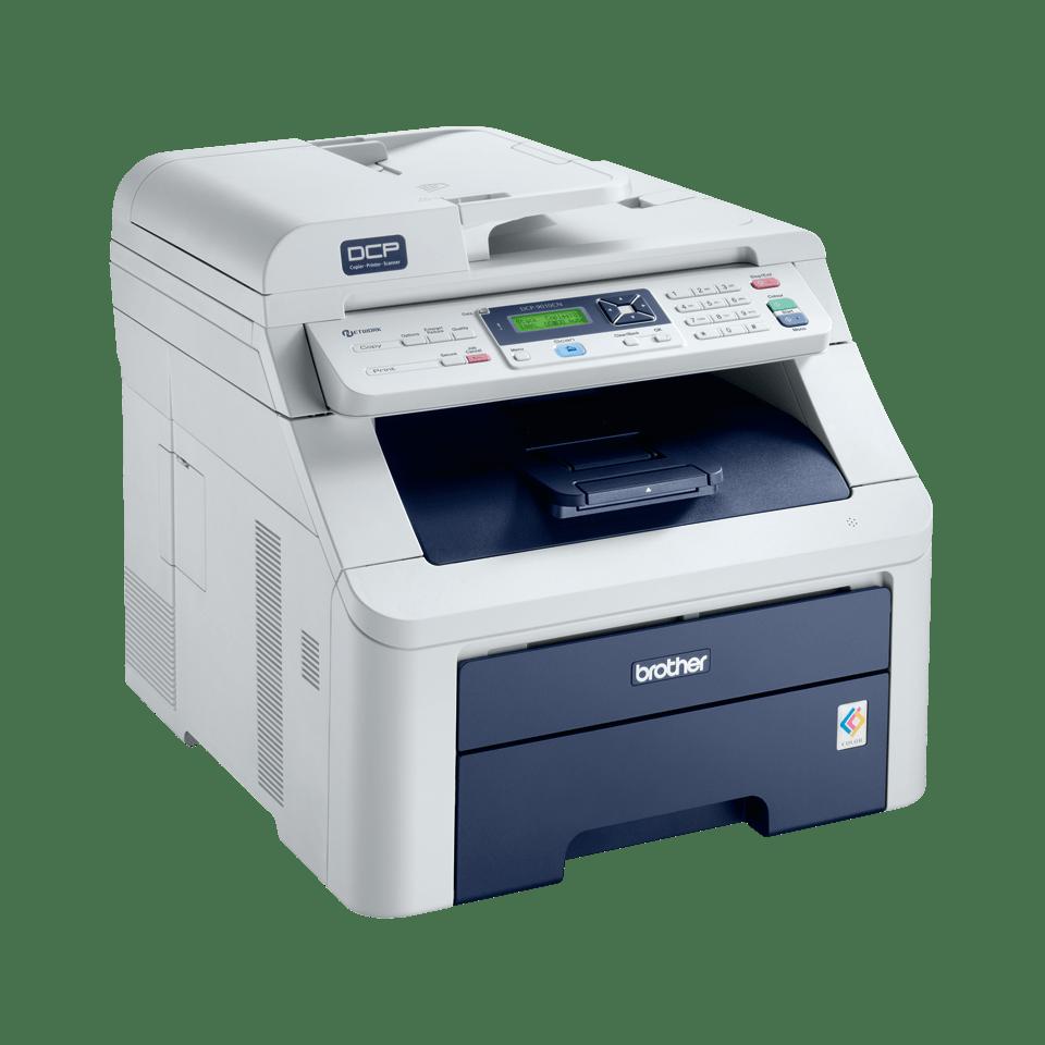 DCP-9010CN 2