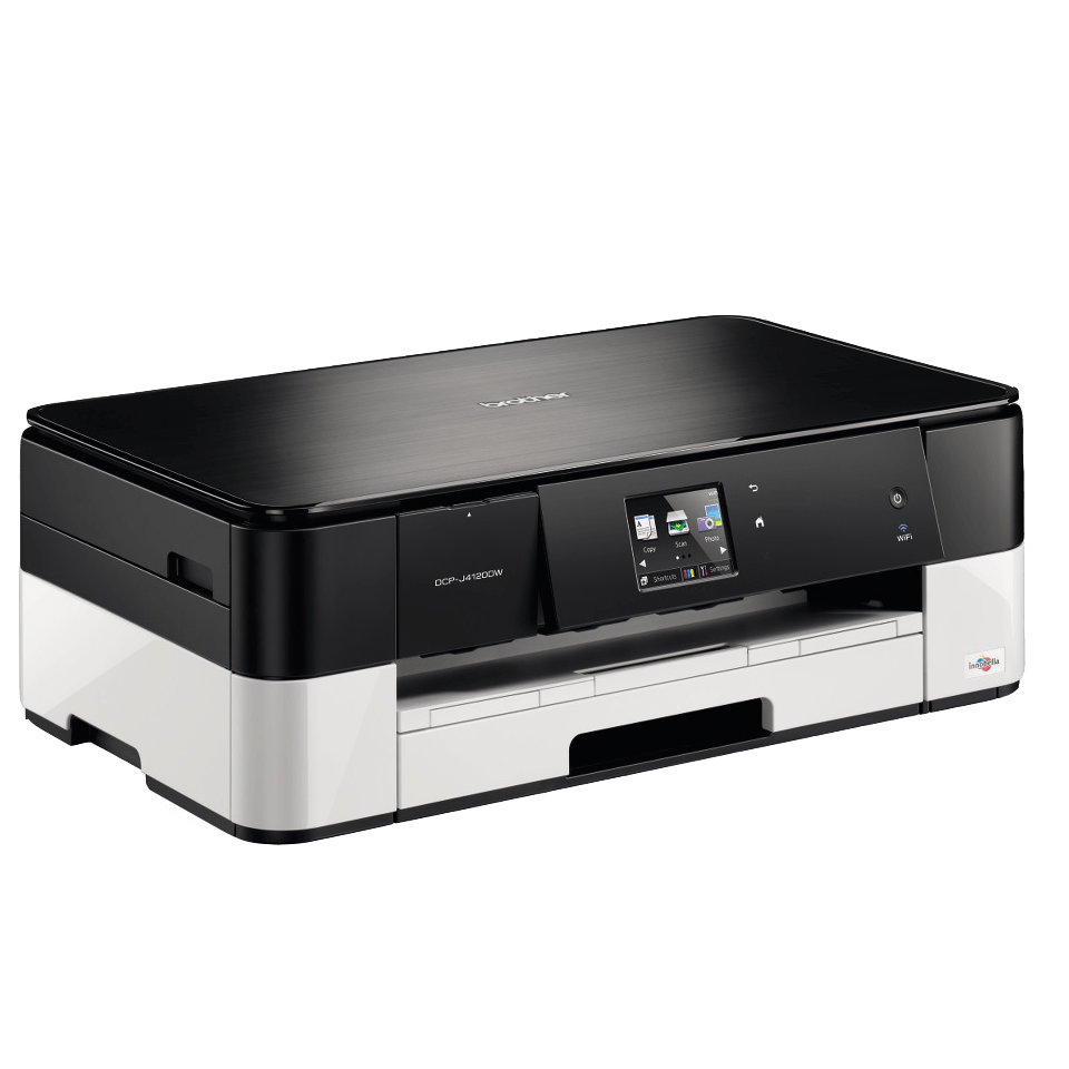DCP4120DW_right