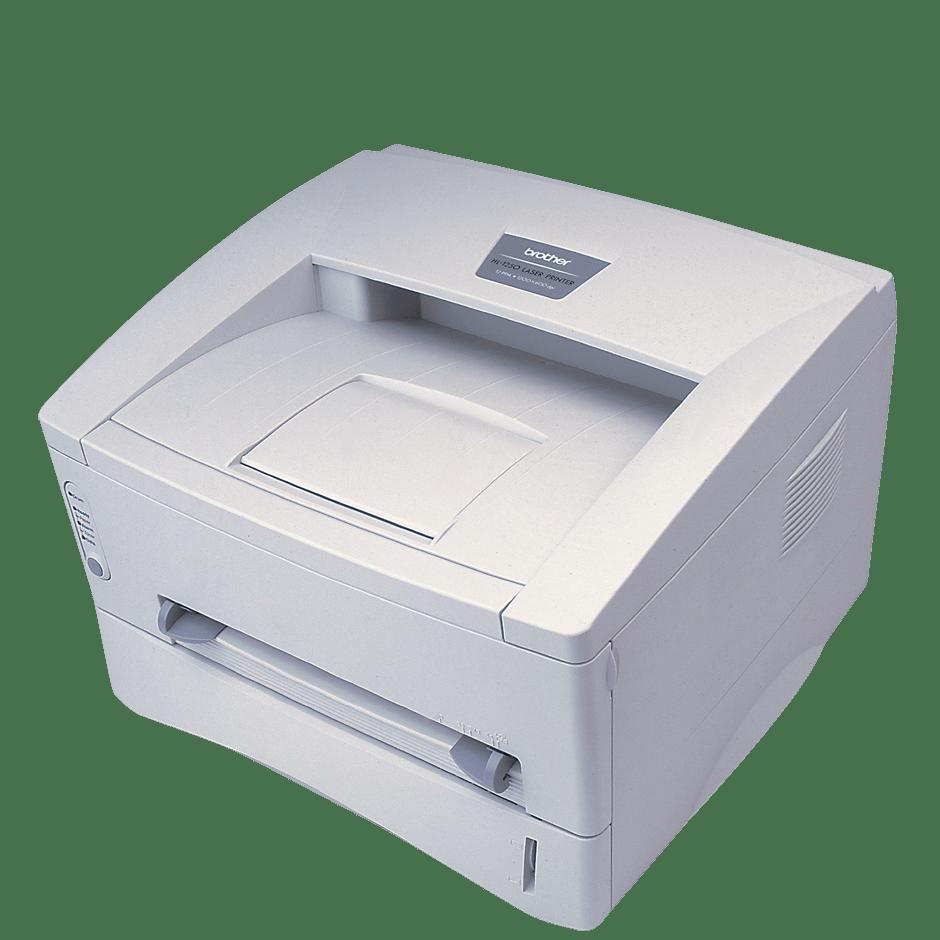 HL-1250 0