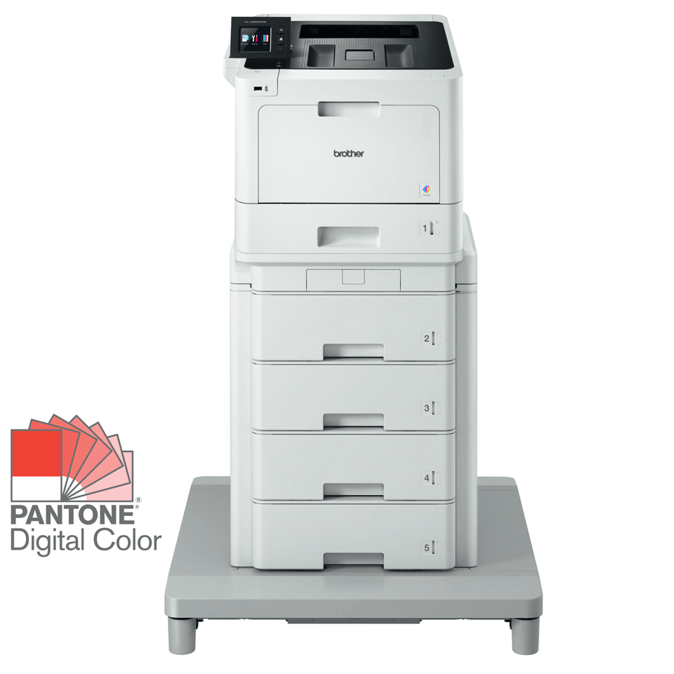 HL-L8360CDW-TowerTray-Centre
