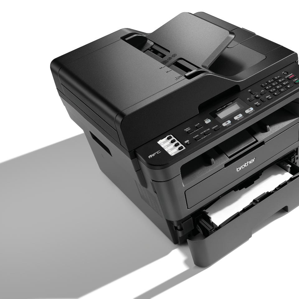 MFC-L2710DW 6