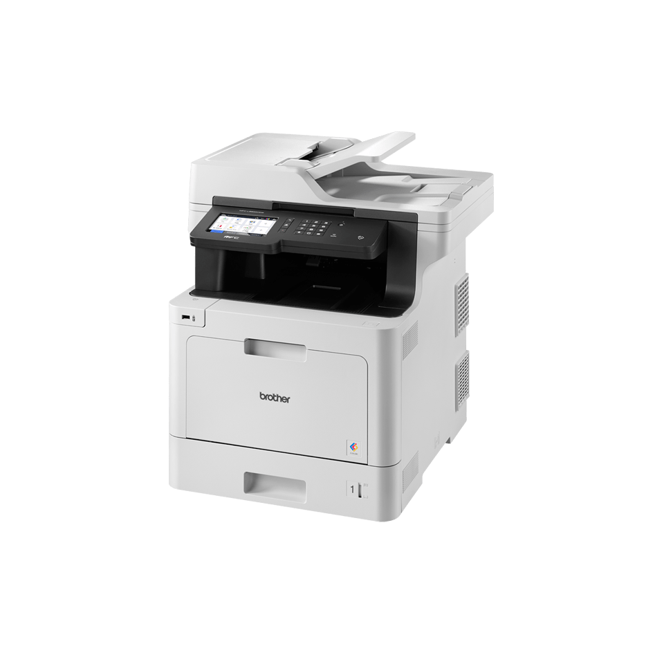 MFC-L8900CDW 1