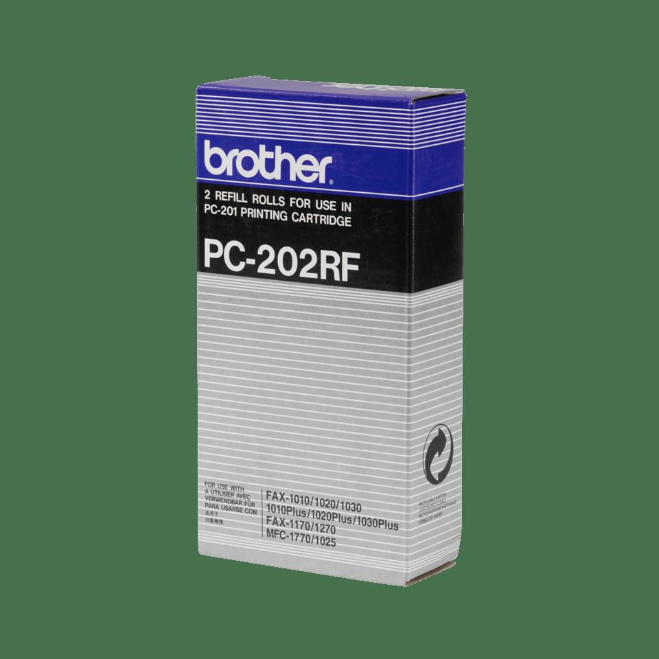 PC202RF_2