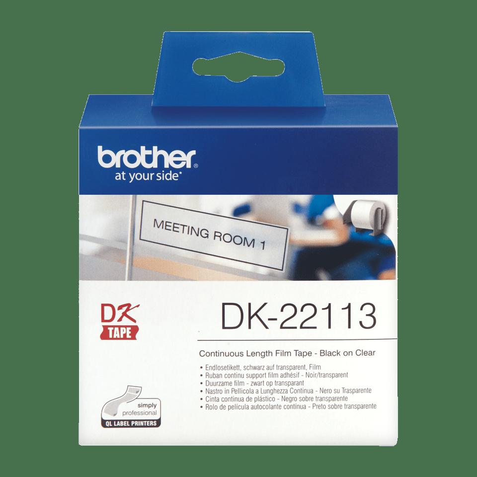 DK-22113 1