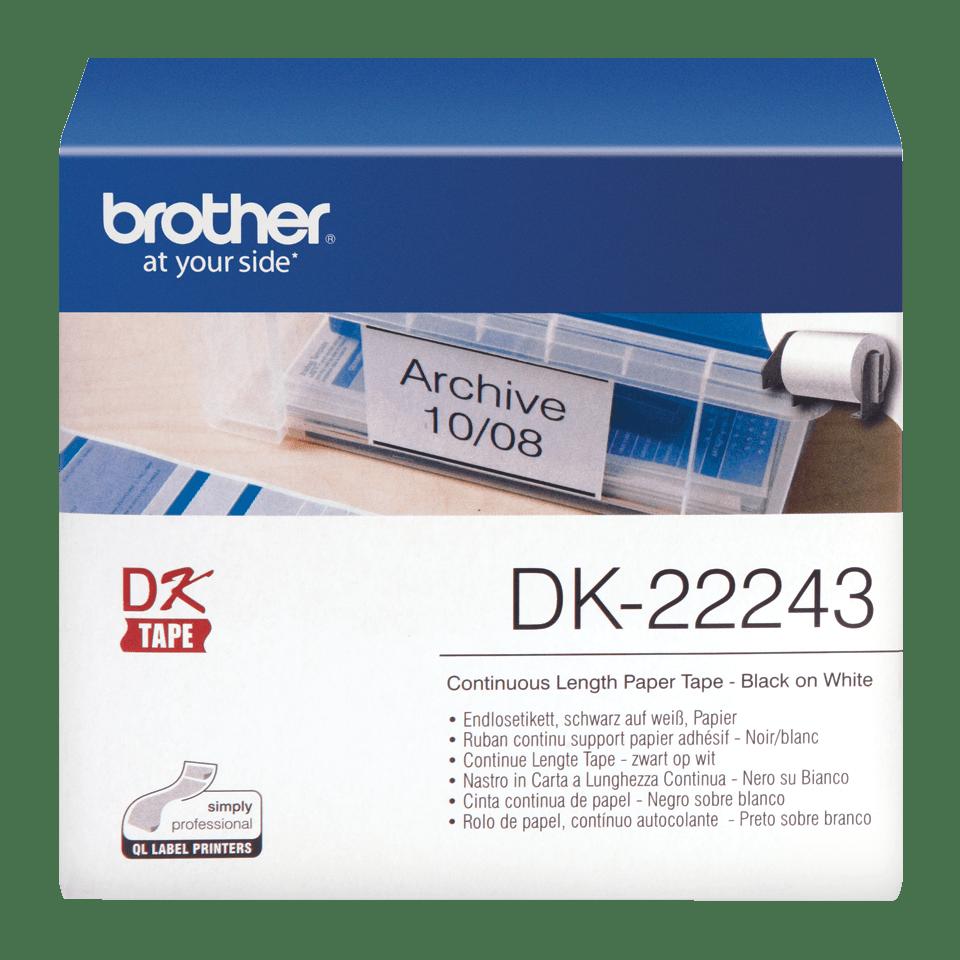DK22243_01