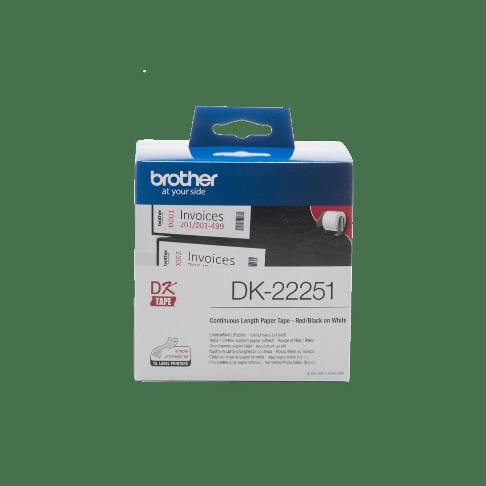 DK22251_01