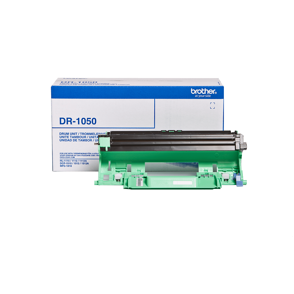 Originalus Brother DR-1050 cilindro blokas