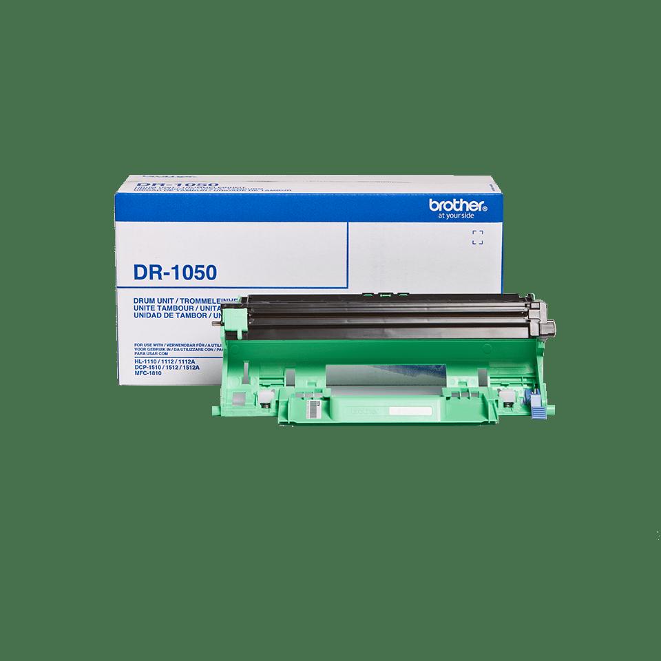 DR-1050 2